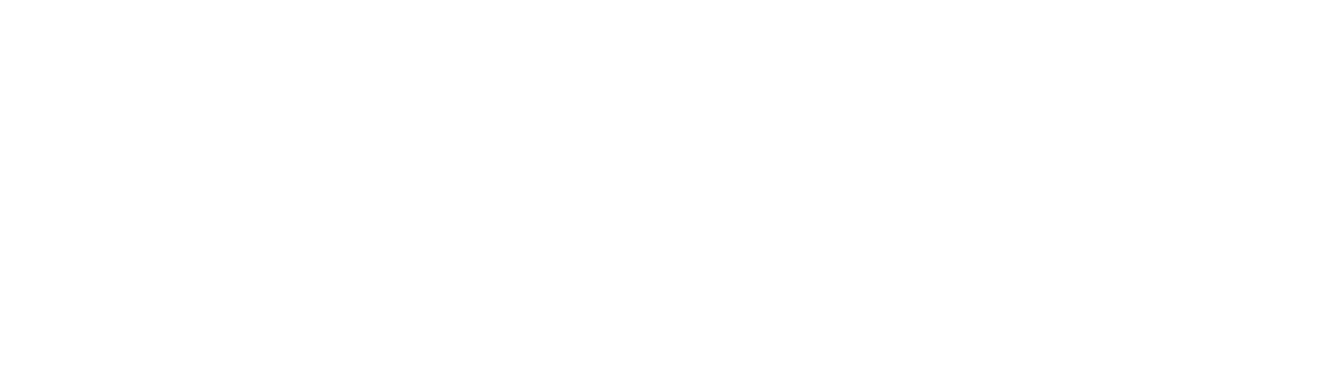 AJP constructions logo